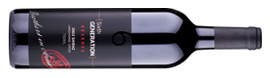 Sixth Generation 2003 Shiraz - Reserve
